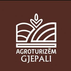 AgroTurizemGjepali